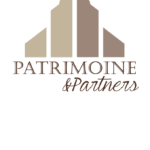 Patrimoine and partners