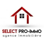 Select Pro Immo