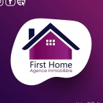 First Home Real Estate