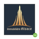 Alsace immobiliere