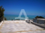 httpss3.amazonaws.comlogimoaws951670571602688525Appartement_Marsa_Tunisie_-3-2