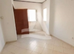 httpss3.amazonaws.comlogimoaws13207777171605354427Appartement_la_marsa_tunis_9_sur_9