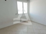 httpss3.amazonaws.comlogimoaws7636836691605354426Appartement_la_marsa_tunis_5_sur_9