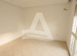 httpss3.amazonaws.comlogimoaws11337111181605354425Appartement_la_marsa_tunis_1_sur_9