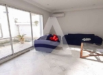httpss3.amazonaws.comlogimoaws1538117321605775260Appartement_la_marsa_tunis_3_sur_9