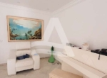 httpss3.amazonaws.comlogimoaws21357995651605775284Appartement_la_marsa_tunis_9_sur_9