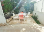 httpss3.amazonaws.comlogimoaws18307075191605787443Appartement_la_marsa_tunis_7_sur_8