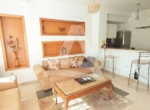 httpss3.amazonaws.comlogimoaws8896772551605787501Appartement_la_marsa_tunis_4_sur_8