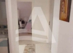 httpss3.amazonaws.comlogimoaws18567699101611217133Appartement_la_marsa_tunis_5_sur_5