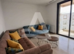 httpss3.amazonaws.comlogimoaws9659966551611672466Appartement_la_marsa_tunis_2_sur_16-1