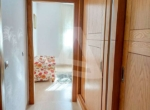 httpss3.amazonaws.comlogimoaws12101886201614941600appartement_lac_2_4_sur_8-1