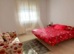 httpss3.amazonaws.comlogimoaws7524582181614941602appartement_lac_2_6_sur_8-1
