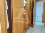 httpss3.amazonaws.comlogimoaws5315035661614941604appartement_lac_2_7_sur_8-1