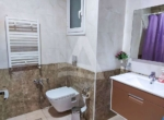 httpss3.amazonaws.comlogimoaws9312996671614941604appartement_lac_2_8_sur_8-1