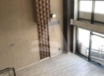 httpss3.amazonaws.comlogimoaws3606821401630149807appartement_a_louer_4_sur_5